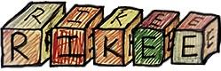 rikee logo new