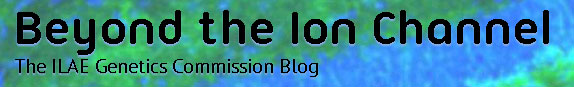 BeyondIonChannelBlog
