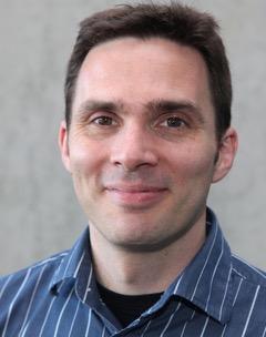 Dr. Ingo Helbig