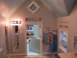 molly's house 3